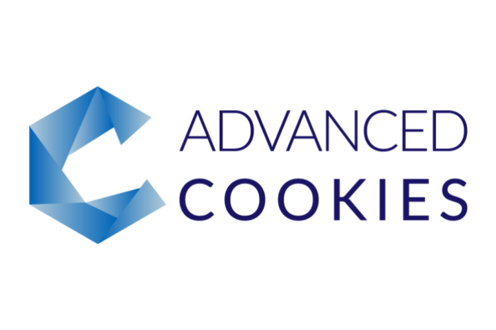 Extension Cookies Joomla Advanced Cookies