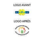 afbf-logo