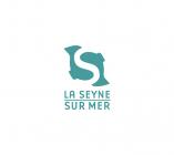 seyne-logo